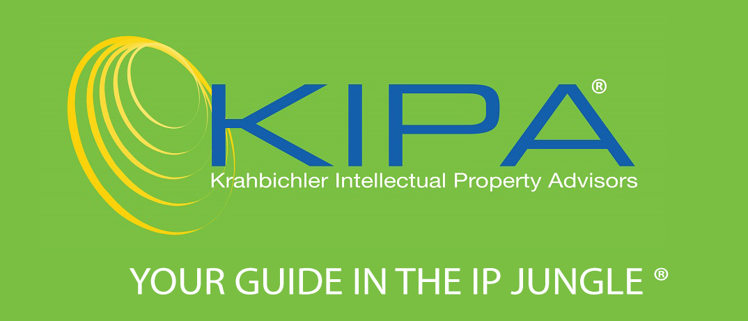 Krahbichler Intellectual Property Advisors